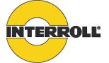 Interroll Corporation Manufactured In North Carolina